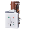 VBI-C-24kV Side Mounted Vacuum Circuit Breaker