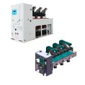 VGK Vacuum Circuit Breaker