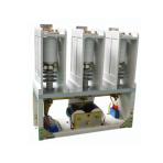 CKG3-7.2kv 160A,250A,400A,630A AC H.V Vacuum Contactor