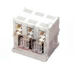 CKJ20-630A,800A AC L.V Vacuum Contactor