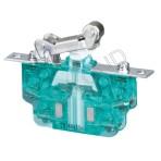 RCSK-1-11W Micro  switch
