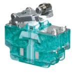 RCSK-1-22 Micro switch