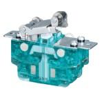 RCSK-1-22W Micro  switch