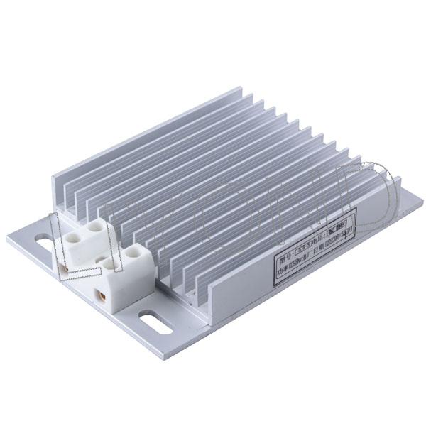 DJR-S Aluminum alloy heater