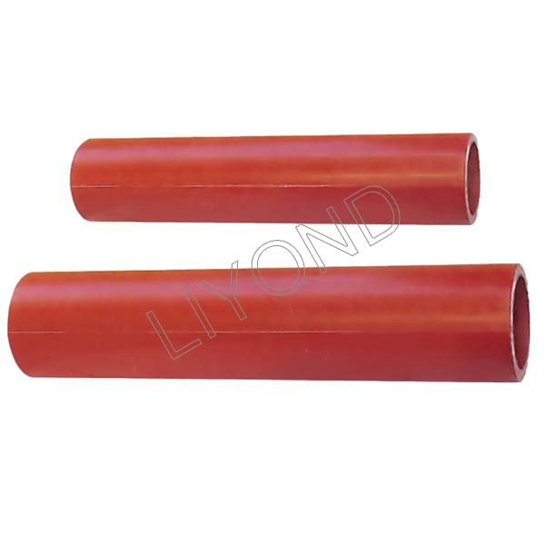 Insulated tube with Epoxy Resin for switchgear LYC160