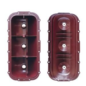 SF6-11 load break switch upper housing