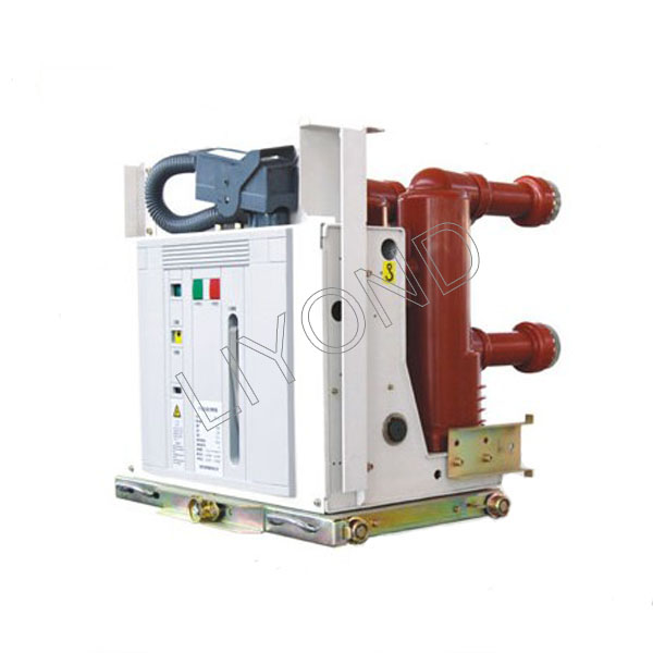 EP-12 indoor high voltage VCB for switchgear
