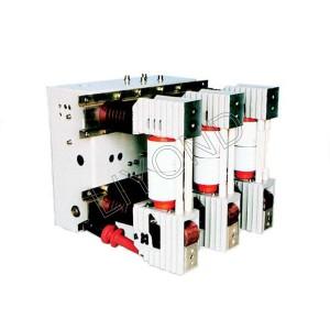 zn68 12 indoor hv vacuum circuit breaker for 12kv switchgear liyond