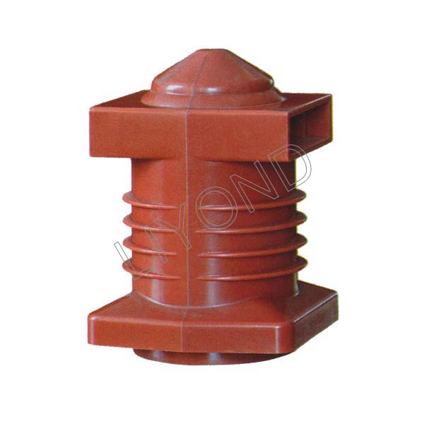 190 tee resin contact box switch cubicle LYC248