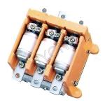 CKJ5-63,80,125,250,400,630A AC L.V. Vacuum Contactor