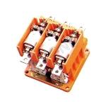 CKJ5-63,80,125,250,400,630A AC L.V. Vacuum Contactor3