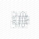 FN 7-12 KV Series Indoor H.V. Load Breaking Switch4