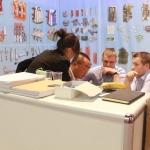 Elektro'2014 Russian Exhibition