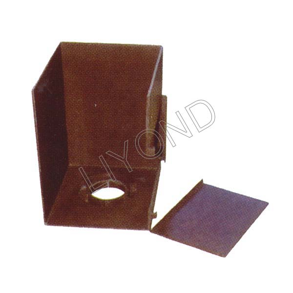 Insulated Switch Cover : Insulated cover electrical distribution cabinet lyc