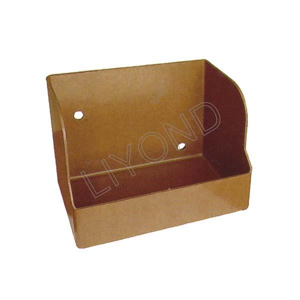 Insulator cover epoxy resin switchgear LYC435