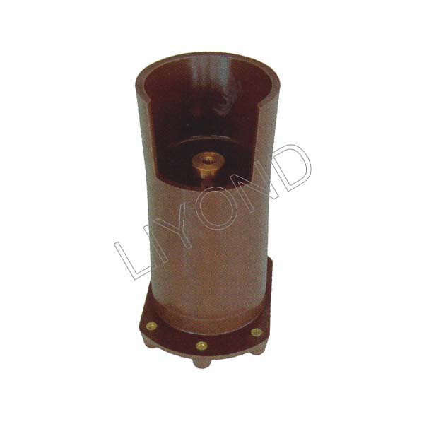 Switchgear box insulator hv epoxy resion LYC244