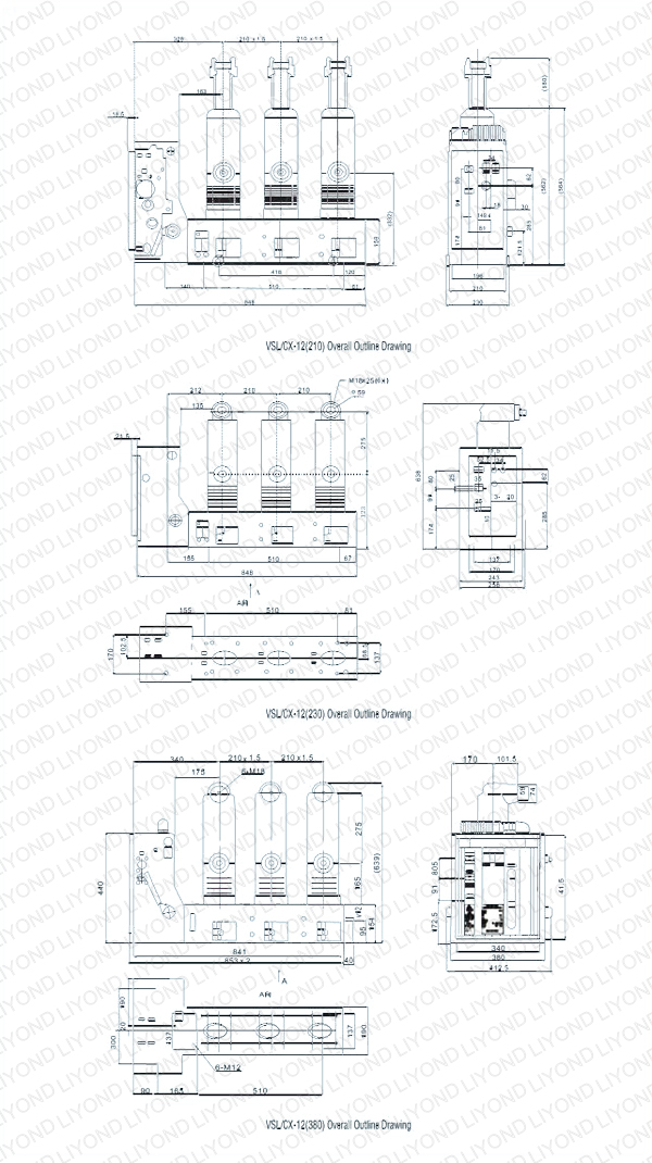 VS1/C一12 Series Indoor High Voltage Vacuum Circuit Breaker ... on how to draw index, how to draw links, how to draw brakes, how to draw lightning, electrical circuit diagrams, how to wire a circuit, how to draw abs, how to draw specs, how to draw air conditioning, how to draw home, how to draw block diagrams, how to draw accessories, drawing electron dot diagrams, how to draw lights, how to draw shop drawings, how to draw blueprints, how to draw dimensions, how to draw shear diagrams, how to draw class diagrams, how to draw floor plans,