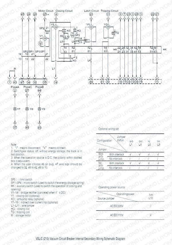 VS1/C一12 Series Indoor High Voltage Vacuum Circuit Breaker ... on breaker circuit, breaker parts diagram, breaker control diagram, breaker cover, electrical breaker box diagram, home breaker box diagram, breaker components diagram,