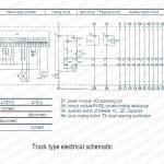 VSM-12 Series of Indoor High Voltage Vacuum Circuit Breaker-4