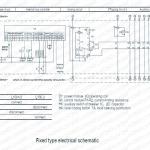 VSM-12 Series of Indoor High Voltage Vacuum Circuit Breaker-5