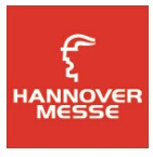 HANNOVER MESSE 2015 Exhibition