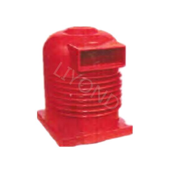 Ep12c Indoor Hv Vacuum Circuit Breaker For 12kv Switchgear Liyond