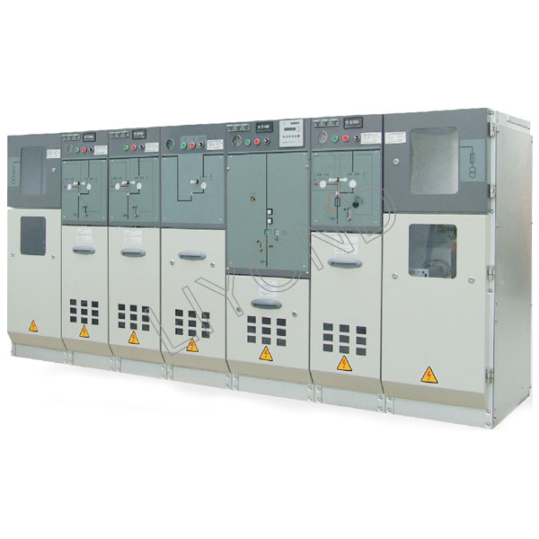 LKC2K-common-gas-tank-switchgear-SF6-for-insulating-and-sealing-RMU-series-ormazabal-series (3)
