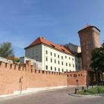 2017 The 30th Bielsko-Biala INTERNATIONAL POWER INDUSTRY FAIR~ENERGETAB 2017