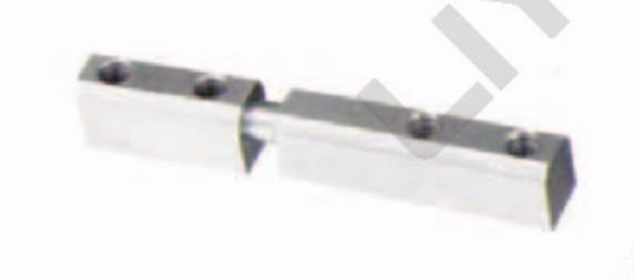 GJL4-1